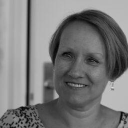 Marianne Bech